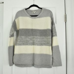 Calvin Klein Chunky Knit Sweater